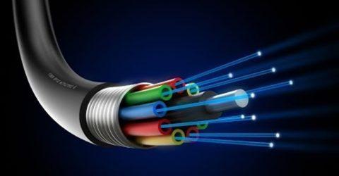 Fibre Optic Solution