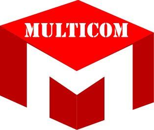 Multicom Computer Enterprise